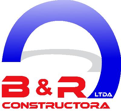 Constructora BYR